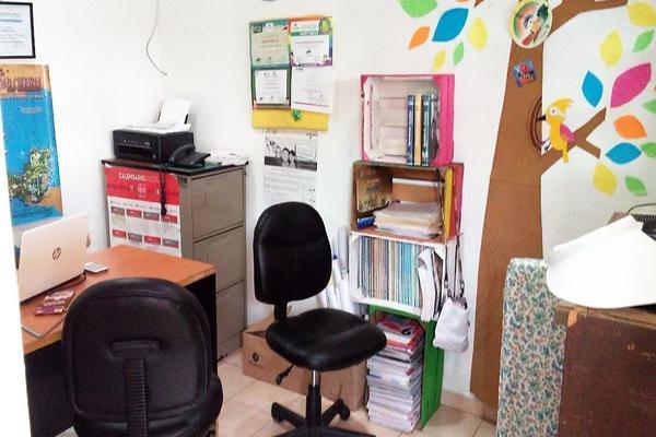 Foto de edificio en venta en 21 , chuburna de hidalgo, mérida, yucatán, 0 No. 06