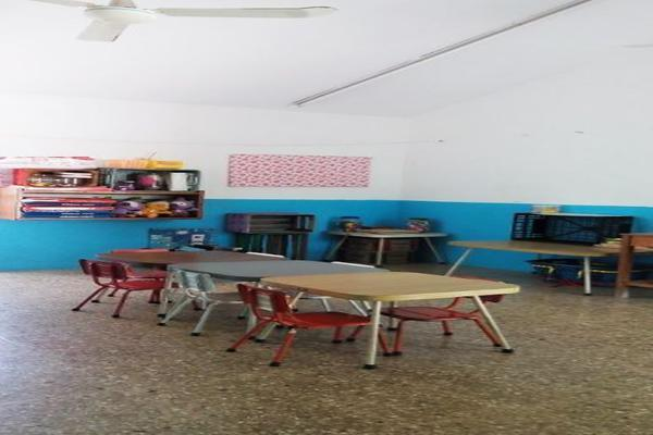Foto de edificio en venta en 21 , chuburna de hidalgo, mérida, yucatán, 0 No. 08