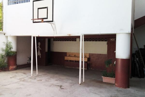 Foto de edificio en venta en 21 , chuburna de hidalgo, mérida, yucatán, 0 No. 09