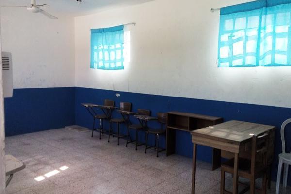 Foto de edificio en venta en 21 , chuburna de hidalgo, mérida, yucatán, 0 No. 10