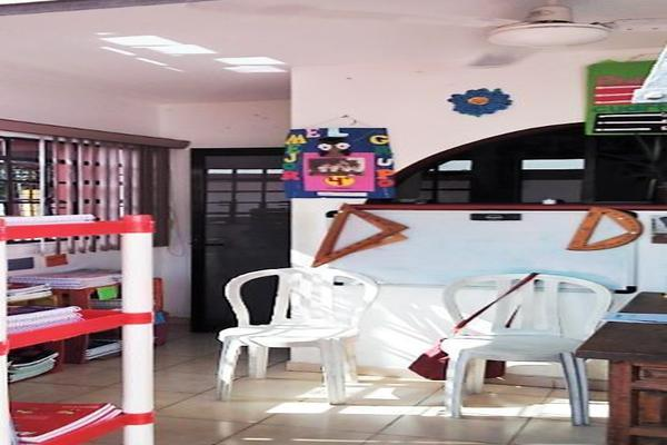 Foto de edificio en venta en 21 , chuburna de hidalgo, mérida, yucatán, 0 No. 11