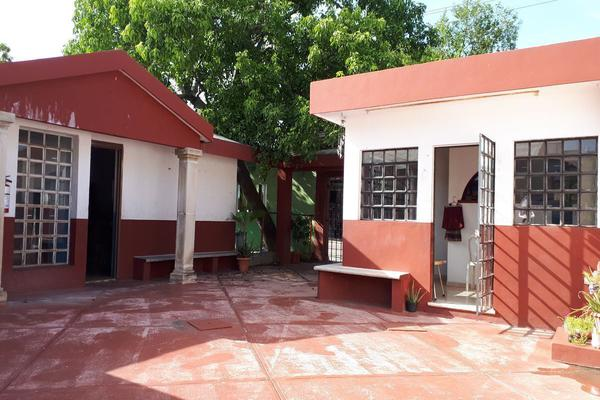 Foto de edificio en venta en 21 , chuburna de hidalgo, mérida, yucatán, 0 No. 12
