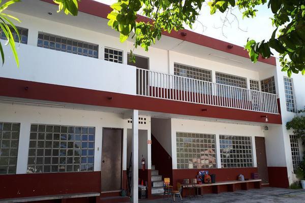 Foto de edificio en venta en 21 , chuburna de hidalgo, mérida, yucatán, 0 No. 13