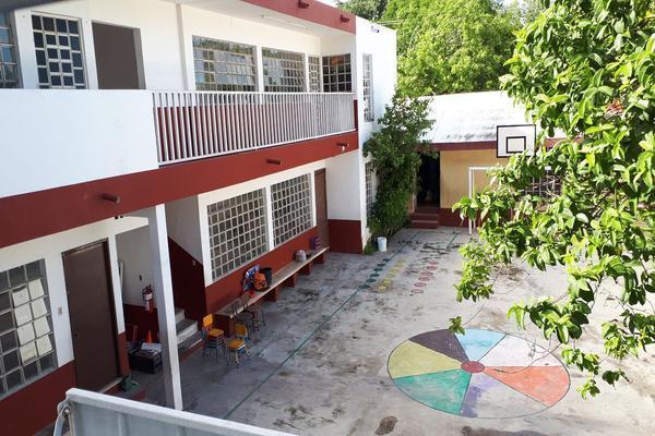 Foto de edificio en venta en 21 , chuburna de hidalgo, mérida, yucatán, 0 No. 14