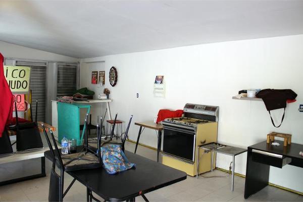 Foto de local en venta en 21 de marzo 2623, melchor ocampo, juárez, chihuahua, 5347708 No. 05