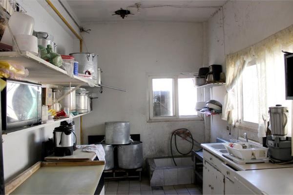 Foto de local en venta en 21 de marzo 2623, melchor ocampo, juárez, chihuahua, 5347708 No. 06