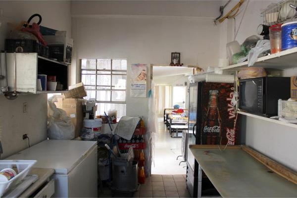 Foto de local en venta en 21 de marzo 2623, melchor ocampo, juárez, chihuahua, 5347708 No. 07