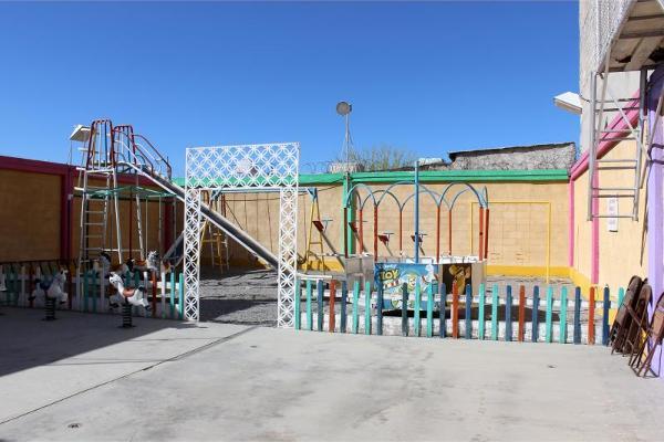 Foto de local en venta en 21 de marzo 2623, melchor ocampo, juárez, chihuahua, 5347708 No. 08