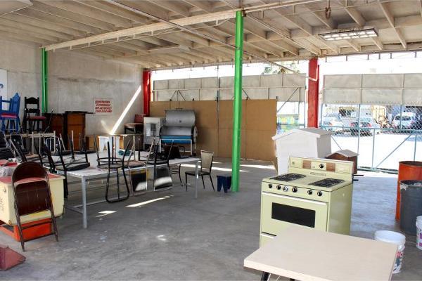 Foto de local en venta en 21 de marzo 2623, melchor ocampo, juárez, chihuahua, 5347708 No. 11