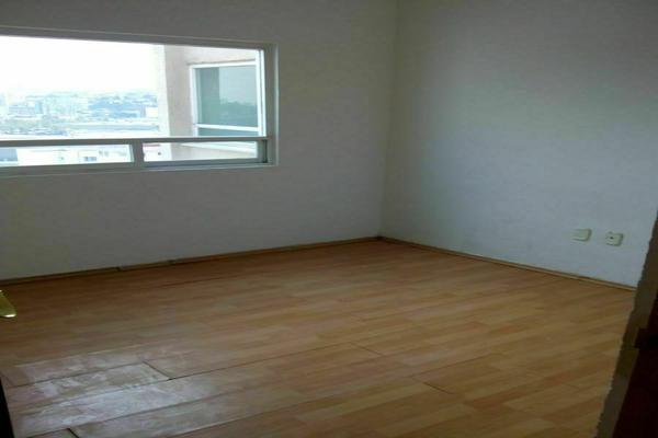 Foto de departamento en venta en 21 de marzo , ampliación palo solo, huixquilucan, méxico, 0 No. 05