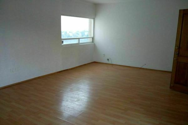 Foto de departamento en venta en 21 de marzo , ampliación palo solo, huixquilucan, méxico, 0 No. 10