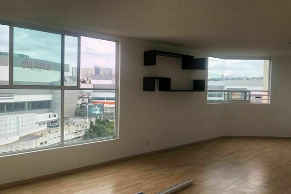 Foto de departamento en venta en 21 de marzo , ampliación palo solo, huixquilucan, méxico, 0 No. 02