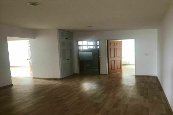 Foto de departamento en venta en 21 de marzo , ampliación palo solo, huixquilucan, méxico, 0 No. 06