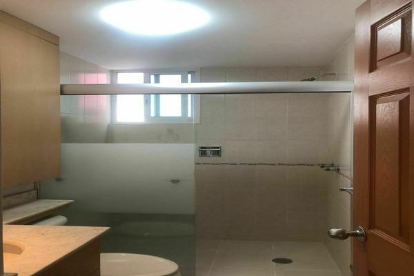Foto de departamento en venta en 21 de marzo , ampliación palo solo, huixquilucan, méxico, 0 No. 07