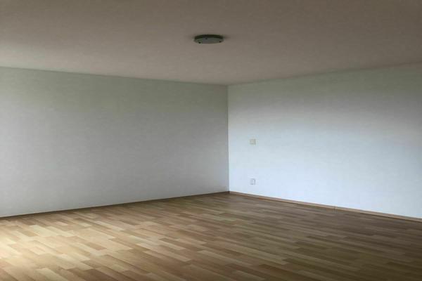 Foto de departamento en venta en 21 de marzo , ampliación palo solo, huixquilucan, méxico, 0 No. 11