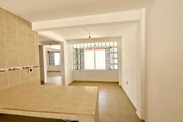 Foto de casa en venta en  , 21 de marzo, chilpancingo de los bravo, guerrero, 14024026 No. 03