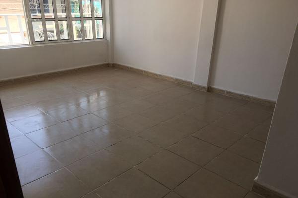 Foto de casa en venta en  , 21 de marzo, chilpancingo de los bravo, guerrero, 14024026 No. 04