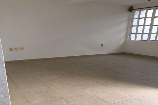 Foto de casa en venta en  , 21 de marzo, chilpancingo de los bravo, guerrero, 14024026 No. 06