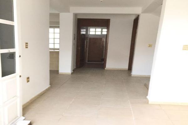 Foto de casa en venta en  , 21 de marzo, chilpancingo de los bravo, guerrero, 14024026 No. 07