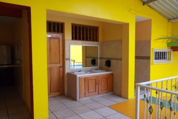 Foto de casa en venta en 21 de marzo , primero de mayo, san andrés tuxtla, veracruz de ignacio de la llave, 8849096 No. 03