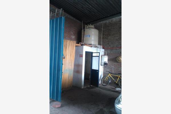 Foto de bodega en renta en 21 norte 5, san andrés cholula, san andrés cholula, puebla, 0 No. 02