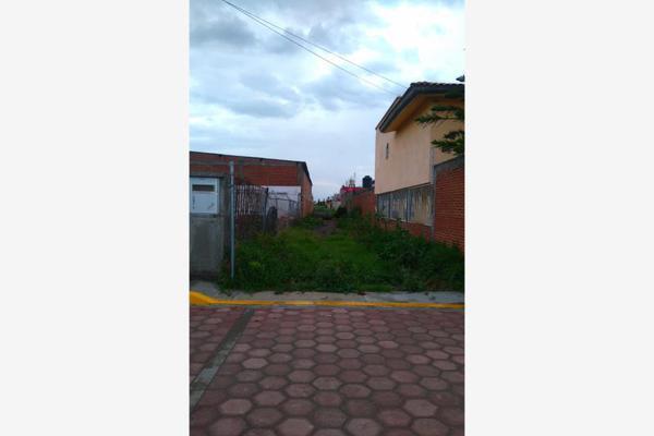 Foto de bodega en renta en 21 norte 5, san andrés cholula, san andrés cholula, puebla, 0 No. 03
