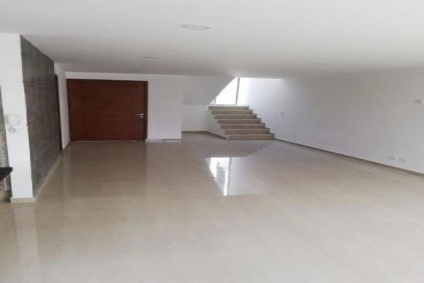 Foto de casa en venta en 21458 125, ex-hacienda la carcaña, san pedro cholula, puebla, 8872803 No. 04