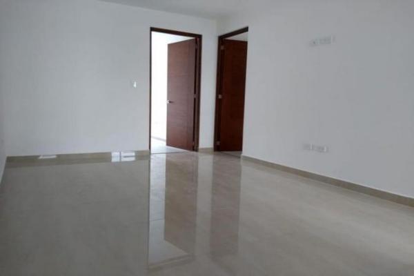 Foto de casa en venta en 21458 125, ex-hacienda la carcaña, san pedro cholula, puebla, 8872803 No. 05