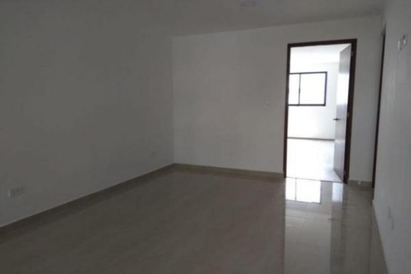 Foto de casa en venta en 21458 125, ex-hacienda la carcaña, san pedro cholula, puebla, 8872803 No. 06