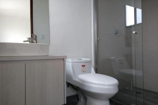 Foto de casa en venta en 21458 125, ex-hacienda la carcaña, san pedro cholula, puebla, 8872803 No. 13