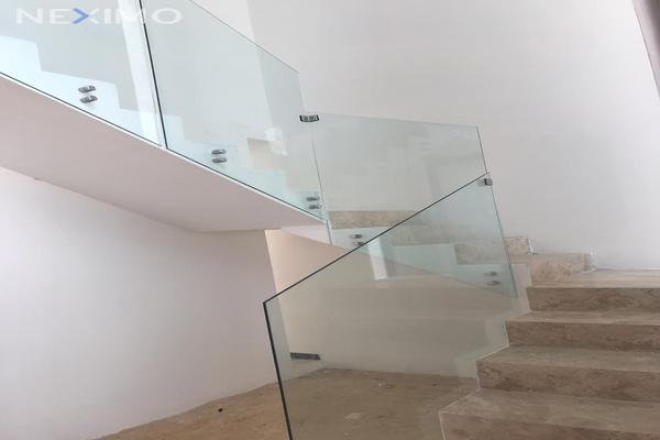 Foto de casa en venta en 22 143, temozon norte, mérida, yucatán, 10002682 No. 10
