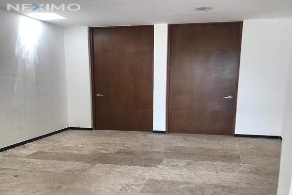 Foto de casa en venta en 22 143, temozon norte, mérida, yucatán, 10002682 No. 12