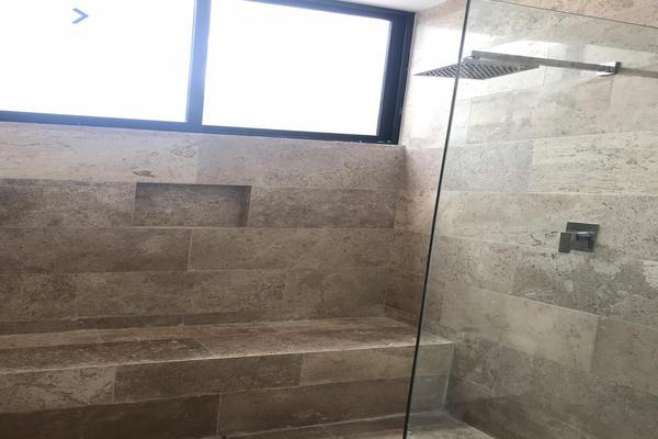 Foto de casa en venta en 22 143, temozon norte, mérida, yucatán, 10002682 No. 17