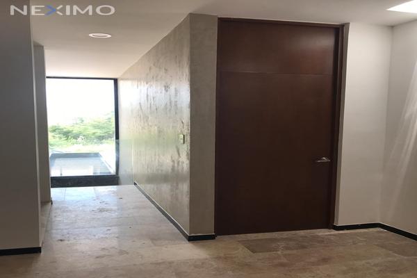 Foto de casa en venta en 22 77, temozon norte, mérida, yucatán, 10002682 No. 11