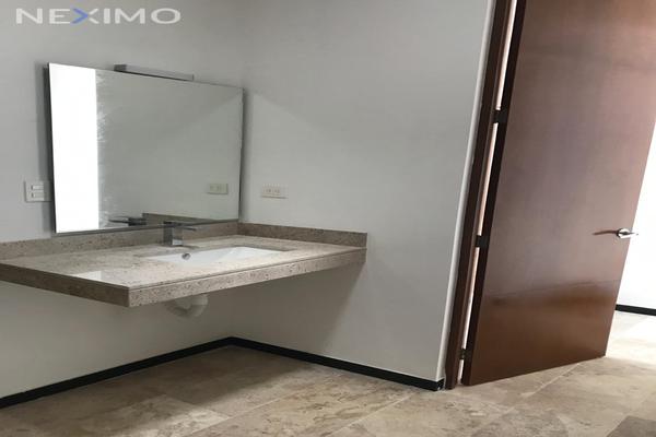 Foto de casa en venta en 22 77, temozon norte, mérida, yucatán, 10002682 No. 16
