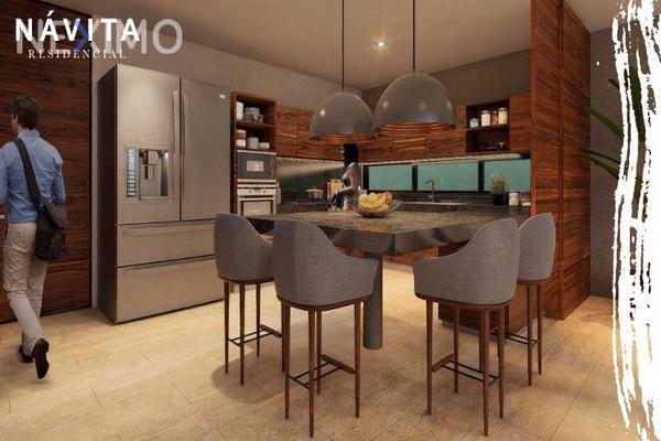 Foto de casa en venta en 22 275, santa gertrudis copo, mérida, yucatán, 8338716 No. 05
