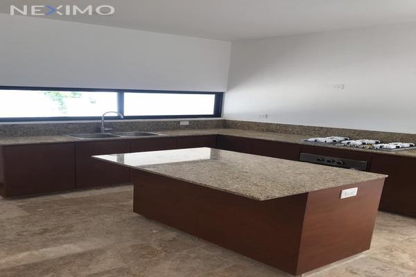 Foto de casa en venta en 22 97, temozon norte, mérida, yucatán, 10002682 No. 08