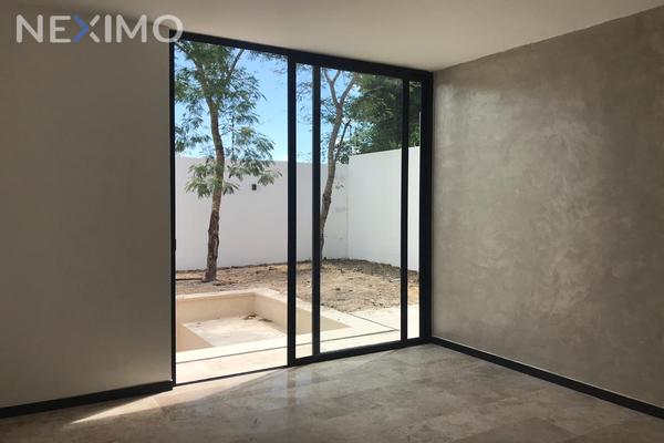 Foto de casa en venta en 22 97, temozon norte, mérida, yucatán, 10002682 No. 09