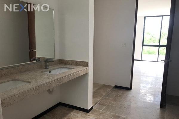 Foto de casa en venta en 22 97, temozon norte, mérida, yucatán, 10002682 No. 15
