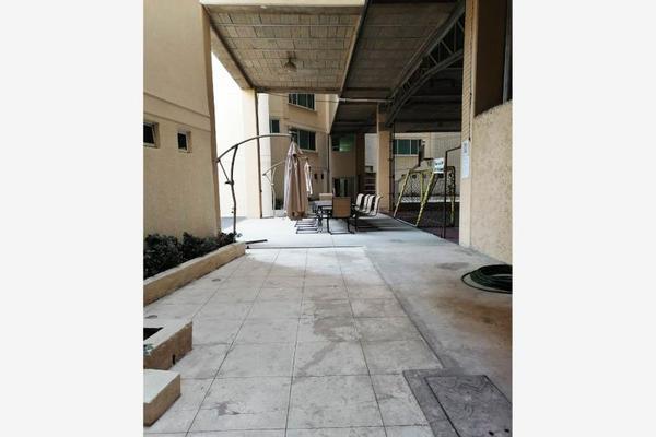 Foto de departamento en renta en 22 de marzo , ampliación palo solo, huixquilucan, méxico, 0 No. 04