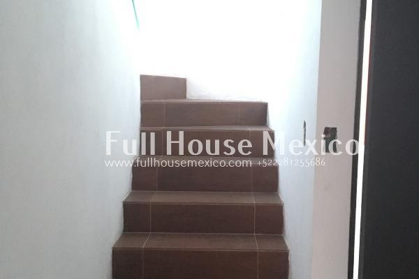 Foto de casa en venta en  , 22 de septiembre, coatepec, veracruz de ignacio de la llave, 3055480 No. 05