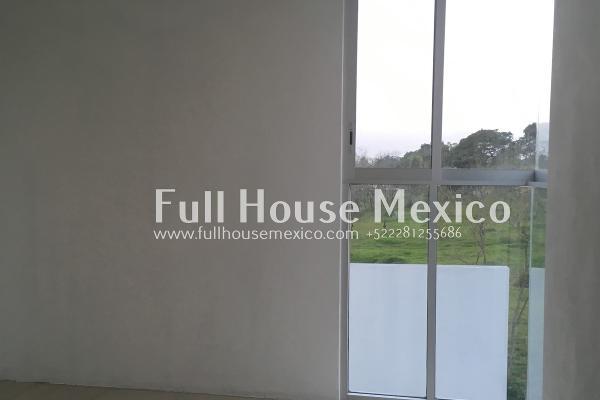 Foto de casa en venta en  , 22 de septiembre, coatepec, veracruz de ignacio de la llave, 3055480 No. 07