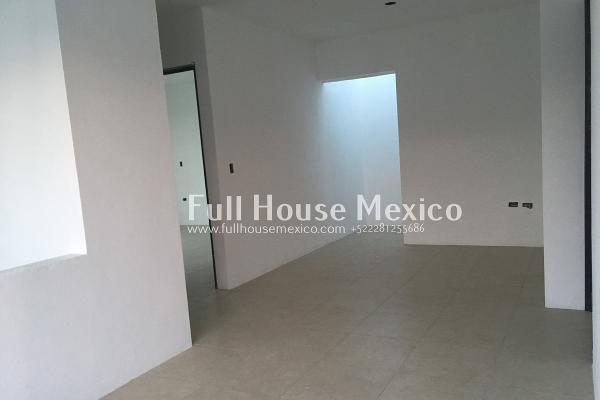 Foto de casa en venta en  , 22 de septiembre, coatepec, veracruz de ignacio de la llave, 3055480 No. 08
