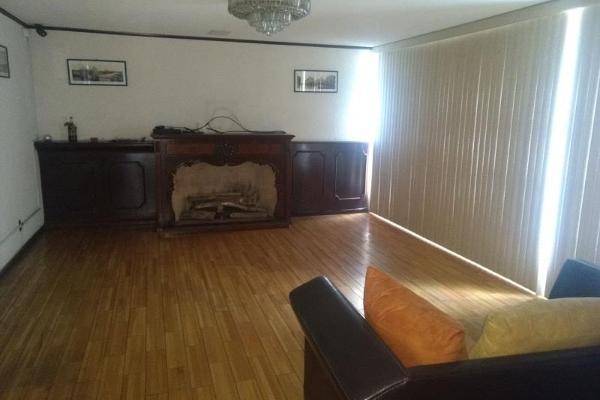 Foto de casa en venta en 22 sur 1, el mirador (la calera), puebla, puebla, 5312626 No. 02