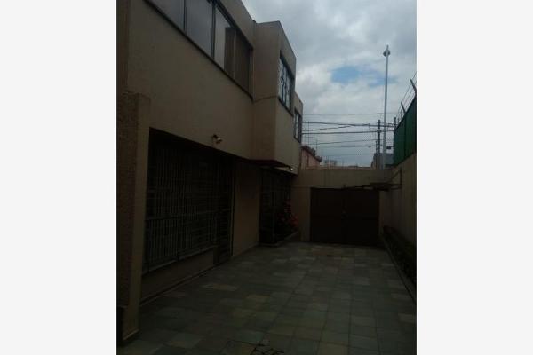 Foto de casa en venta en 22 sur 1, el mirador (la calera), puebla, puebla, 5312626 No. 22