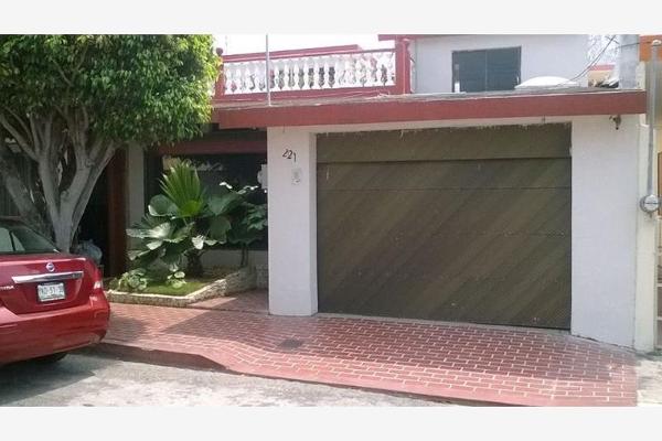 Casa en gonzalo de sandoval 221 virginia en venta id 2428624 - Inmobiliaria sandoval ...
