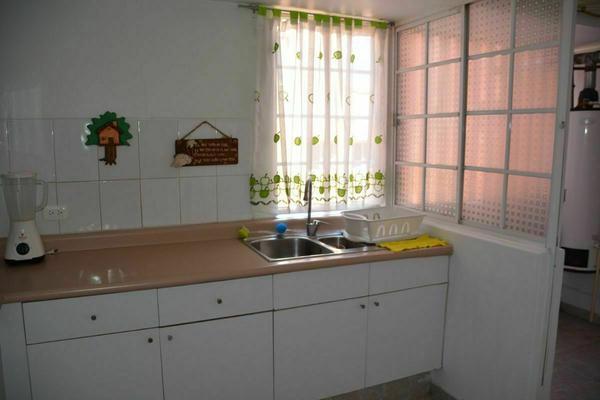 Foto de departamento en renta en 225 , ex hacienda coapa, tlalpan, df / cdmx, 0 No. 04