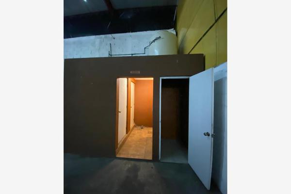 Foto de bodega en renta en 23 1, córdoba centro, córdoba, veracruz de ignacio de la llave, 20168896 No. 08