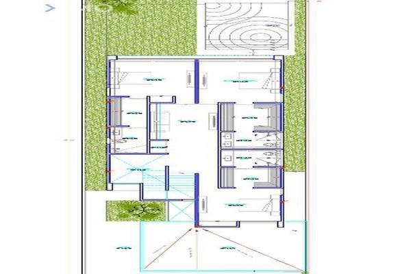 Foto de terreno industrial en venta en 23 204, cholul, mérida, yucatán, 8396135 No. 12