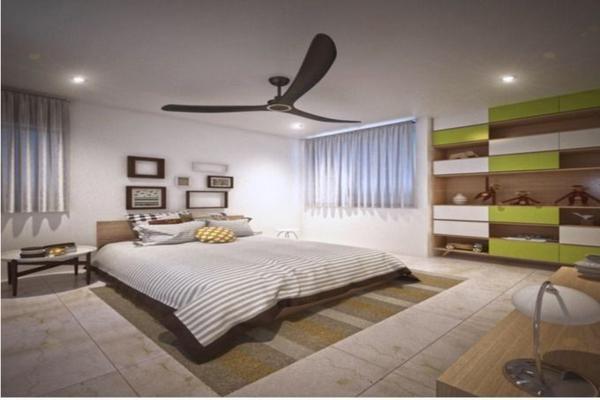 Foto de terreno habitacional en venta en 23 224, cholul, mérida, yucatán, 8396135 No. 08